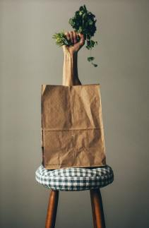 bag-grocery-groceries-shop